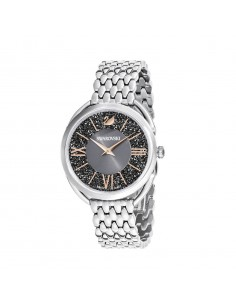 Orologio Crystalline Glam...