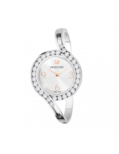 Orologio Lovely Crystals Bangle...
