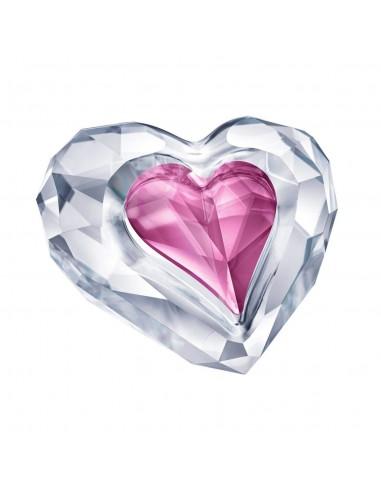 Swarovski Heart Just for you...