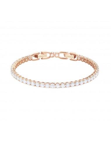Tennis bracelet Swarovski jewelry...