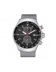 Citizen Eco-Drive men's...