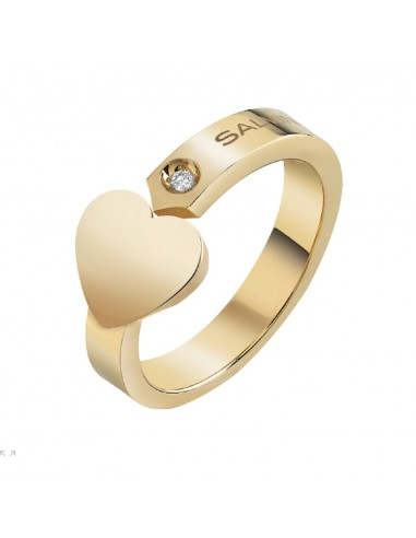 Ring I Signs Salvini jewelry in...