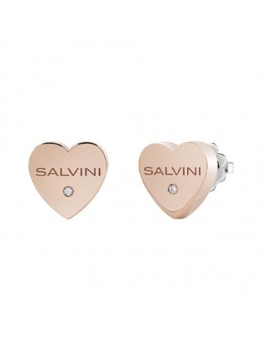 Earrings I Signs Salvini jewelry in...