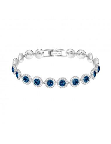 Bracelet Angelic Swarovski jewelry...