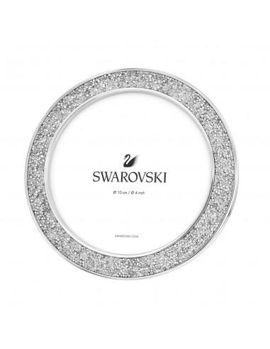 Minera Swarovski photo frame with...