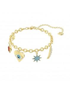 Lucky Goddess bracelet...