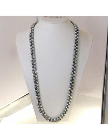 GRETA necklace Rajola jewelry in...