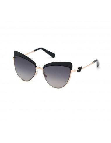 Swarovski Sunglasses SK0220-05B 5483808
