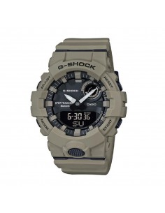 Orologio G-Shock Casio...