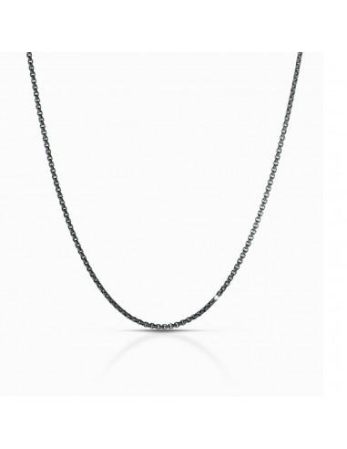 Necklace Add LeBebè jewelry in...