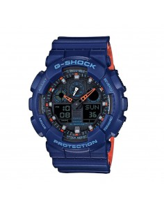 G-SHOCK watch Casio...