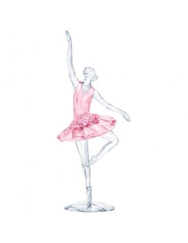 Swarovski Ballerina decorazione 5428650