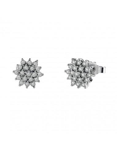 Bliss Elisir Women's earrings in...