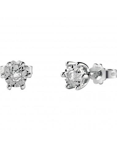 Earrings Dew jewelery Bliss light...