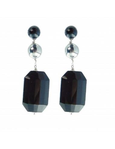 FILICUDI earrings Rajola jewelry in...