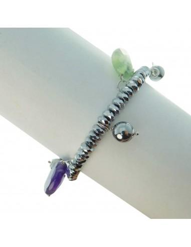 FILICUDI bracelet Rajola jewels in...