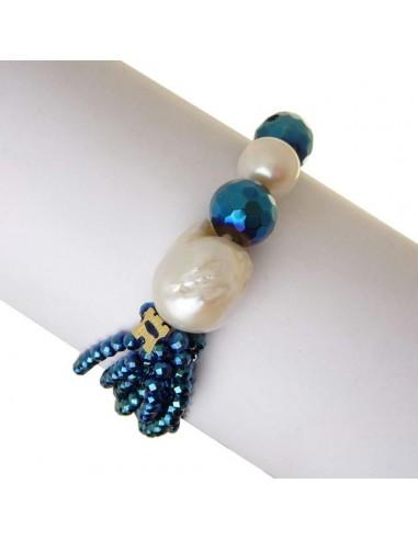 NIAGARA bracelet Rajola jewelery in...