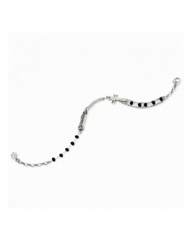 Gerardo Sacco bracelet Rosary in...