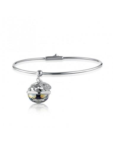 Bracciale argento gioielli Giannotti...