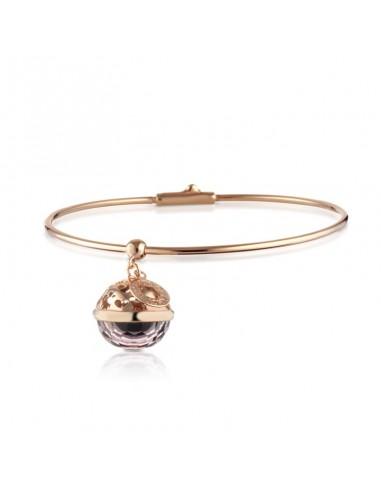 Giannotti silver jewelry bracelet...