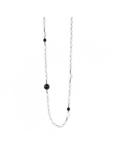 Oceania jewelery Bliss jewelery in...