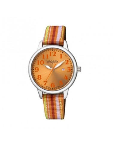 Women's Vagary watch by Citizen in...