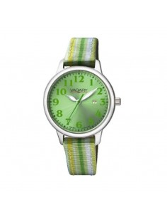 Women's wristwatch Vagary...