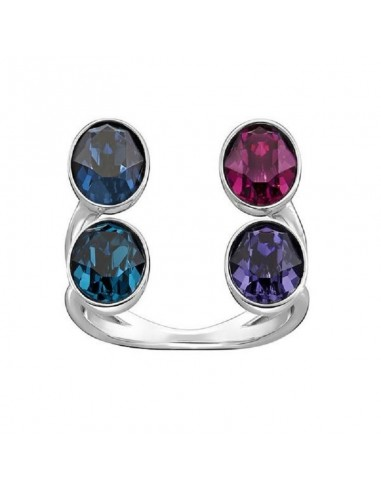 Ring Eminence Wide Open jewelry...