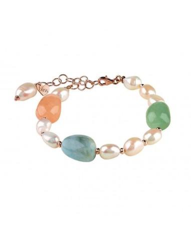 Oceania jewelery Bliss bracelet in...