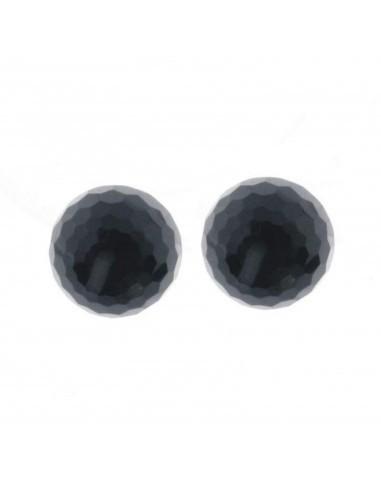 Earrings MIMOSA jewelry Rajola in...