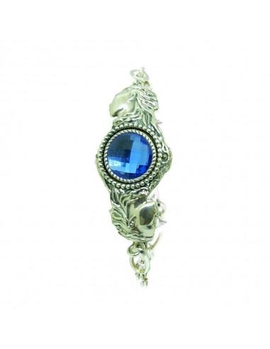 August jewelry bracelet Gerardo Sacco...