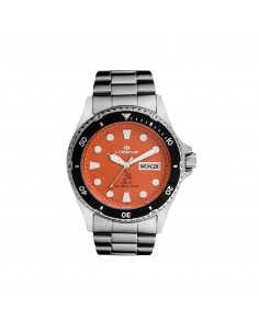 SHARK Lorenz automatic...