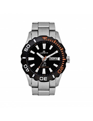 Lorenz orologio SHARK II automatico...