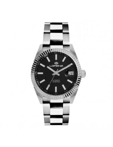 Lorenz orologio Ginevra automatico in...