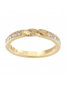 d0195bbdc Govern swarovski ring, for men size 64 5266146