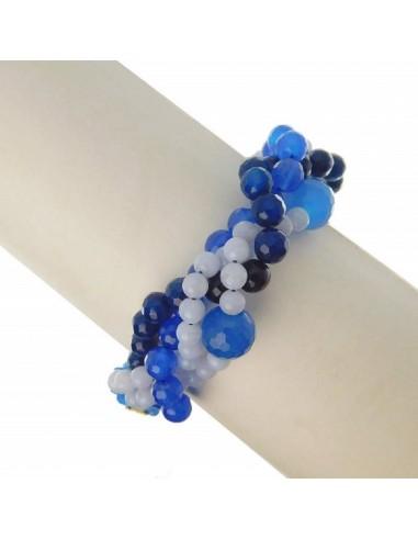 CALYPSO bracelet jewelry Rajola in...