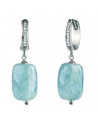 Oceania Bliss jewelery earrings in...