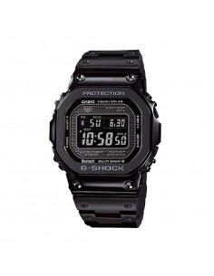 Casio G-Shock Bluetooth...