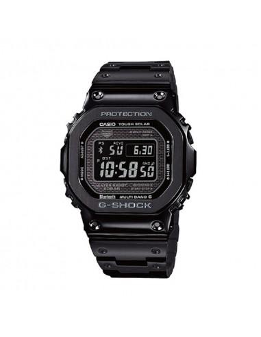 Casio G-Shock Bluetooth Smart Watch...