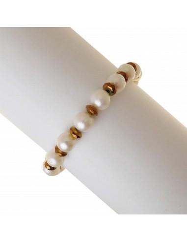 GRETA bracelet Rajola jewelery in...