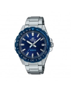 Edifice Casio men's watch...