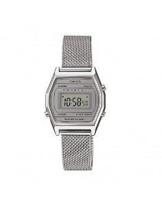Casio Vintage Digital...