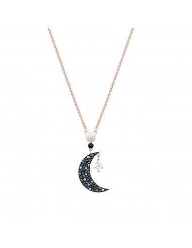 Collana Symbol gioielli Swarovski...