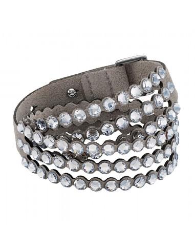 Swarovski Power Slake jewelry...