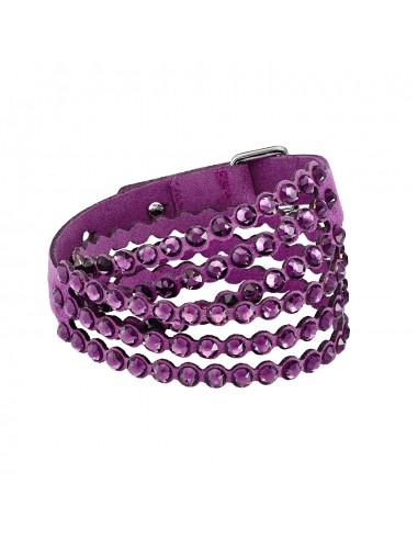 Power Slake bracelet jewelery...