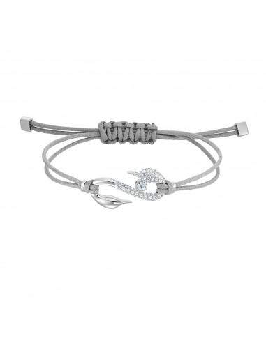 Bracciale Power S-Hook gioielli...