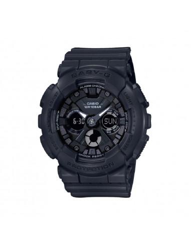 Casio Multi-function BA-130-1AER watch