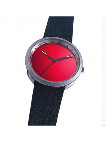 Ufo OffStage watch in steel only UF02...