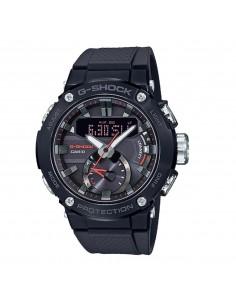 Casio Bluetooth Smart watch...
