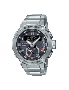 Casio Bluetooth Smart watch...